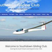 Southdown Gliding Club